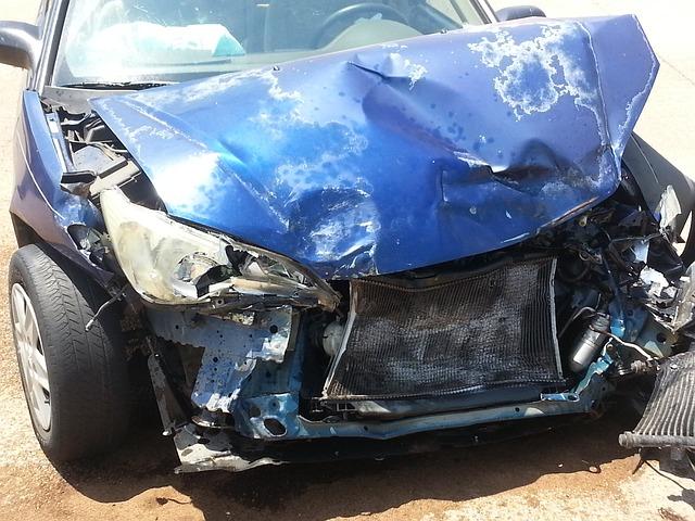 うちの車を勝手に乗って事故った小姑。その後も「車を貸せ」と言ってくるので断ると…