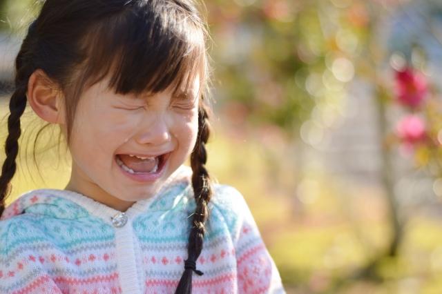 旦那『お腹すいたからラーメン作れ!!!』娘(3歳)「やりかたがわからない」旦那『は?なんでわからないの?』娘「…」→トンデモナイ事に・・・