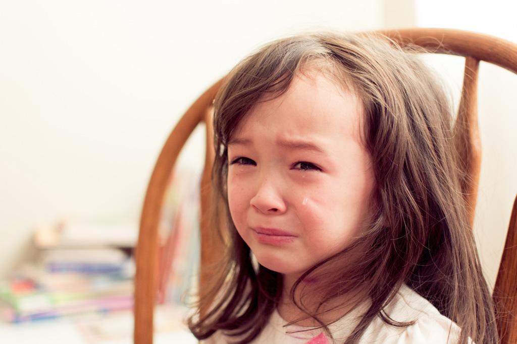 嫁が急逝。娘「ママんとこ行きたいー!おうちに帰りたいー!おうち帰るー(号泣)」俺「もう頑張らなくていいよ‥」→そこで・・・