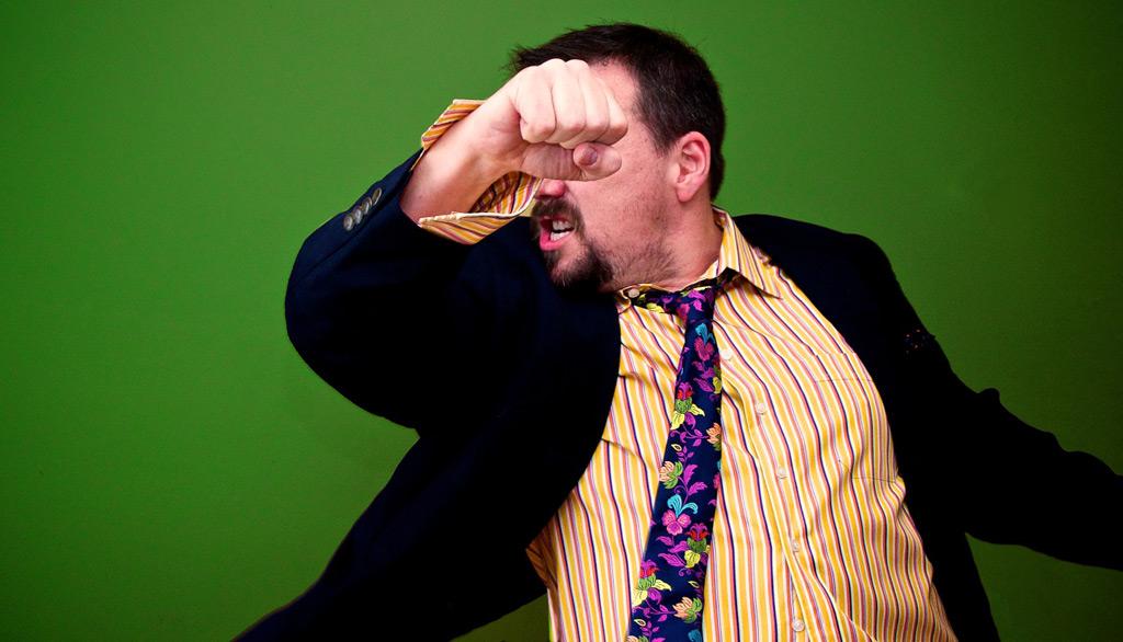 ウトの資産で豪遊計画を立てるトメコトメ「遺産はコトメが現金と不動産全部相続!」とウトがタヒんだ後のプランを語ってるとウト激怒しトメコトメを捨てた…!!?