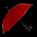 俺の自転車に引っ掛けてあったビニール傘を男が盗み、オンボロ傘と交換して立ち去ったので尾行してみた…