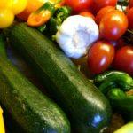 トメ『お野菜どうぞ^^』私「義実家に家庭菜園なんてないよね?こんな本格的に作れるの?」夫「そんな風に考えるなんて最低だ!」→最悪の結末…
