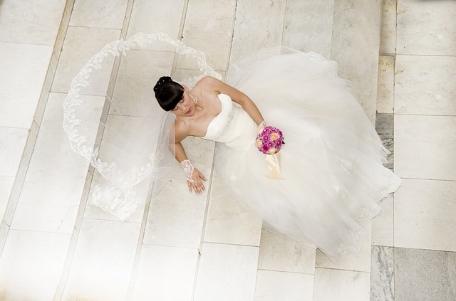 私のウェディングドレスをコトメが持ち出した→コトメ「手作りなの^^」婚約者「すごいね!」私「ちょっと待ったー!」→結果…